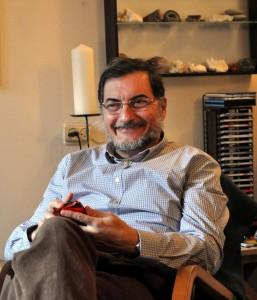 Haim Weinberg