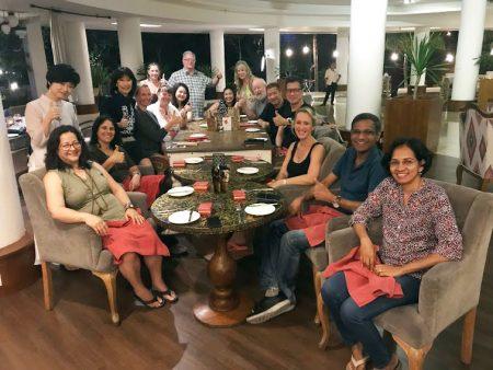 Bali Group